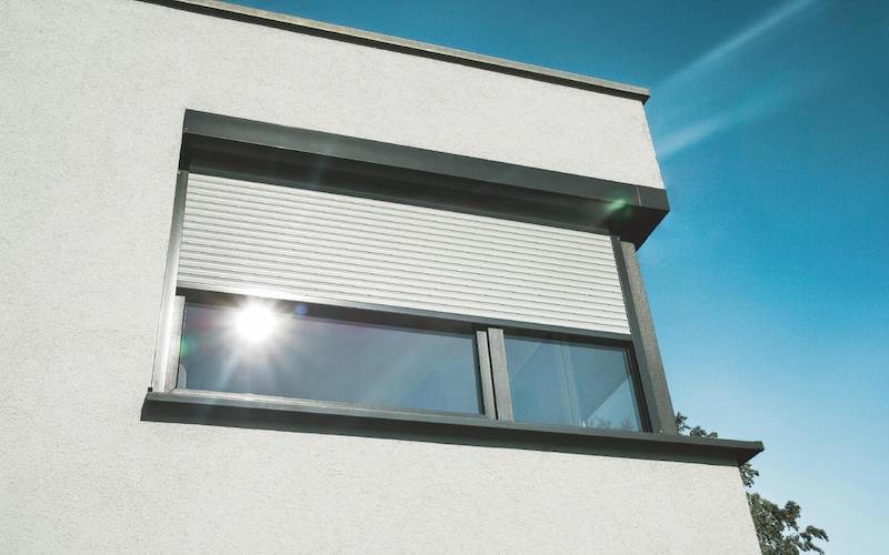 roma-rollladen-referenzobjekte-objekt121-lightbox03_(13489).png